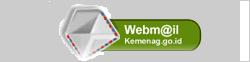Email Dinas