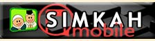 SIMKAH Mobile